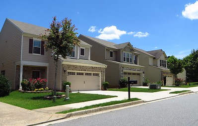 Kennewick Place Milton GA Neighborhood (4)