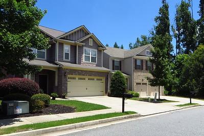 Kennewick Place Milton GA Neighborhood (3)