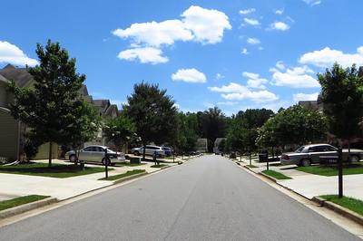 Kennewick Place Milton GA Neighborhood (10)