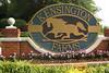 Kensington Farms Milton GA Neighborhood (11)