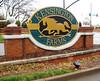 Kensington Farms Milton GA Neighborhood (8)