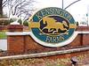 Kensington Farms Milton GA Neighborhood (9)