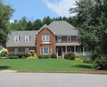 Kensington Farms Milton Georgia Home (8)