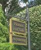 Kensington Farms Milton Georgia Home (3)