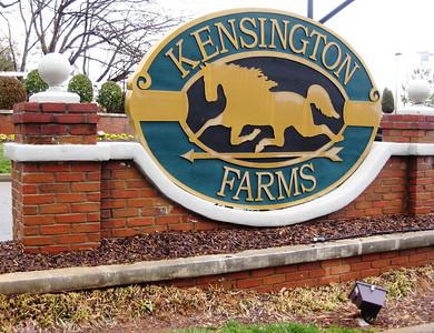 Kensington Farms Milton GA Neighborhood (10)