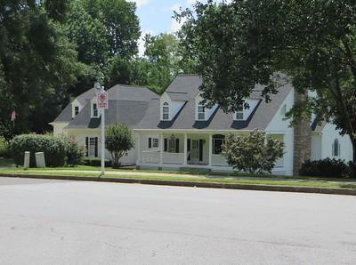 Kensington Farms Milton Georgia Home (10)