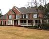 Kensington Farms Milton GA Neighborhood (4)