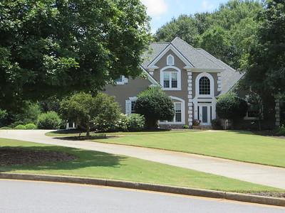 Kensington Farms Milton Georgia Home (9)