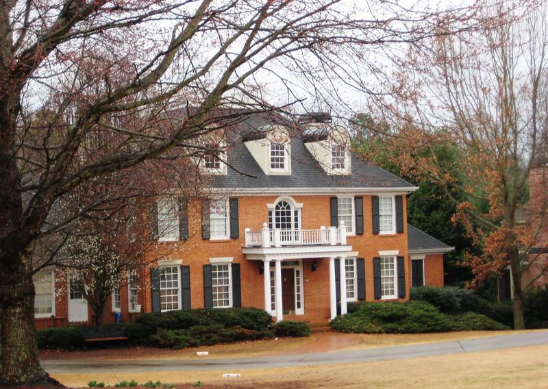 Kensington Farms Milton GA Neighborhood (2)