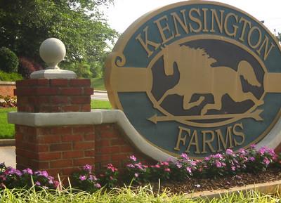 Kensington Farms Milton GA Neighborhood (13)