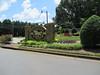 Kensington Farms Milton Georgia Home (4)