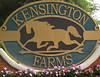 Kensington Farms Milton GA Neighborhood (12)