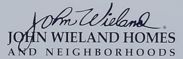 Kensley Milton Neighborhood John Wieland (29)