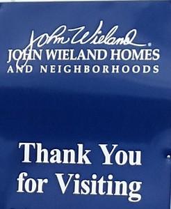 Kensley Milton Neighborhood John Wieland (27)