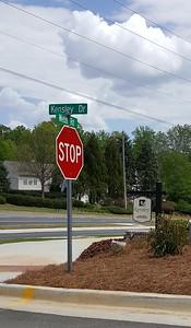 Kensley Milton Neighborhood John Wieland (3)