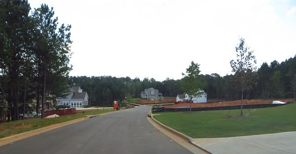 Killian Manor Milton GA Community (2)