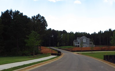Killian Manor Milton GA Community (6)