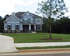Killian Manor Milton GA Community (5)