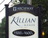 Killian Manor Milton GA Community (18)