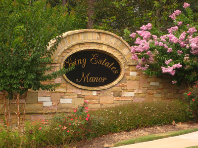 King Estates Manor -Roswell (5)