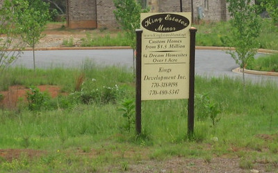 King Estates Manor -Roswell (6)