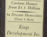 King Estates Manor -Roswell (4)