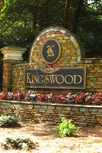 Kingswood Milton GA Neighborhood Chatham Built (10)