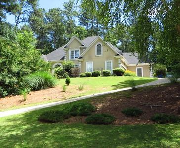 Kingswood Milton GA Home Community (3)