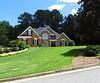 Kingswood Milton GA Home Community (1)