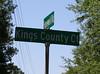 Kingswood-Milton GA (2)