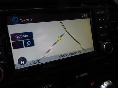 Kingswood Milton GA Home Community (2)