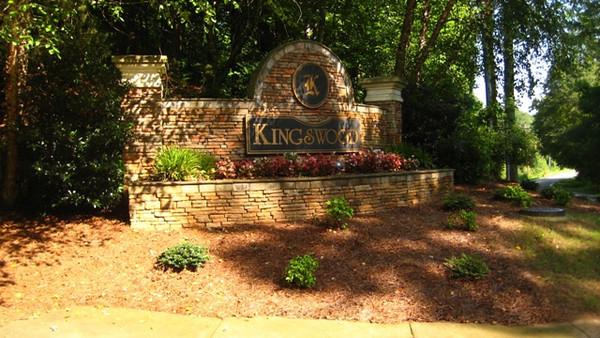 Kingswood Milton GA Neighborhood Chatham Built (6)