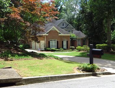 Kingswood Milton GA Home Community (6)