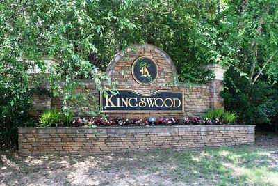 Kingswood-Milton GA (6)