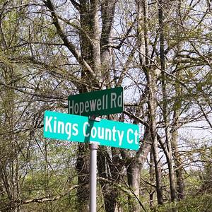 Kingswood-Milton GA (4)