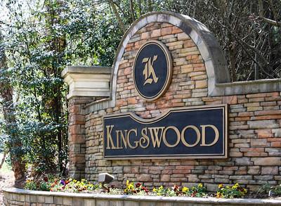 Kingswood-Milton GA