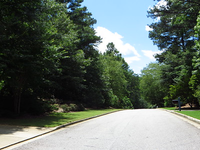 Kingswood Milton GA Home Community (5)