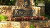 Kingswood Milton GA Neighborhood Chatham Built (7)