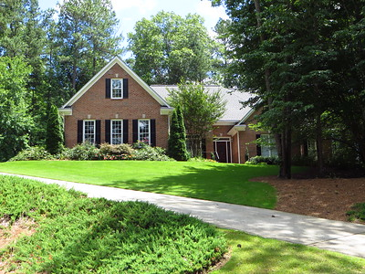 Kingswood Milton GA Home Community (4)
