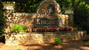 Kingswood Milton GA Neighborhood Chatham Built (8)