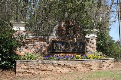 Kingswood-Milton GA (5)