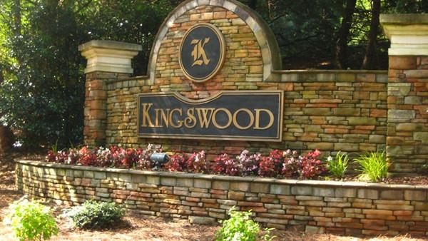 Kingswood Milton GA Neighborhood Chatham Built (9)