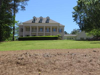 Knox Landing Milton GA Neighborhood (10)