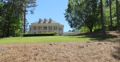 Knox Landing Milton GA Neighborhood (9)
