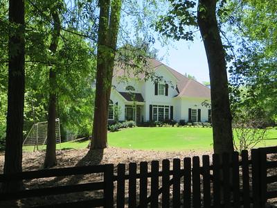 Knox Landing Milton GA Neighborhood (13)