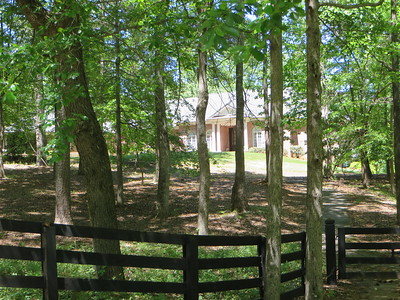 Knox Landing Milton GA Neighborhood (14)