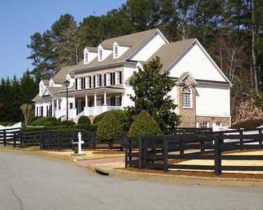 Lake At Cooper Sandy Estate Homes (24)