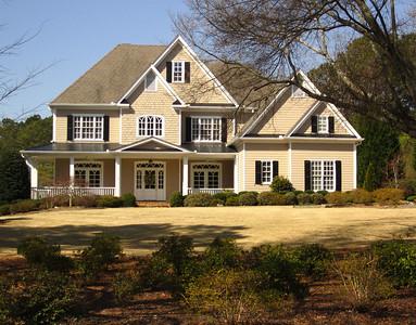 Lake At Cooper Sandy Estate Homes (30)