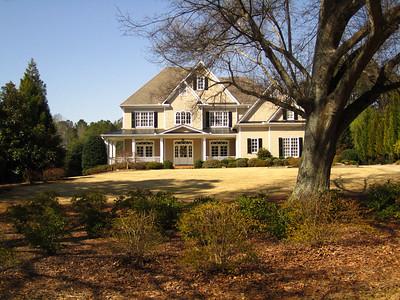 Lake At Cooper Sandy Estate Homes (14)