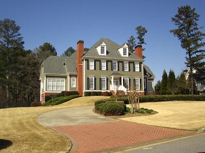 Lake At Cooper Sandy Estate Homes (33)